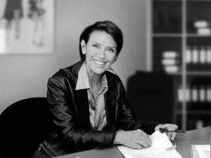 Michelle-Tisseyre-Avocat-Montpellier
