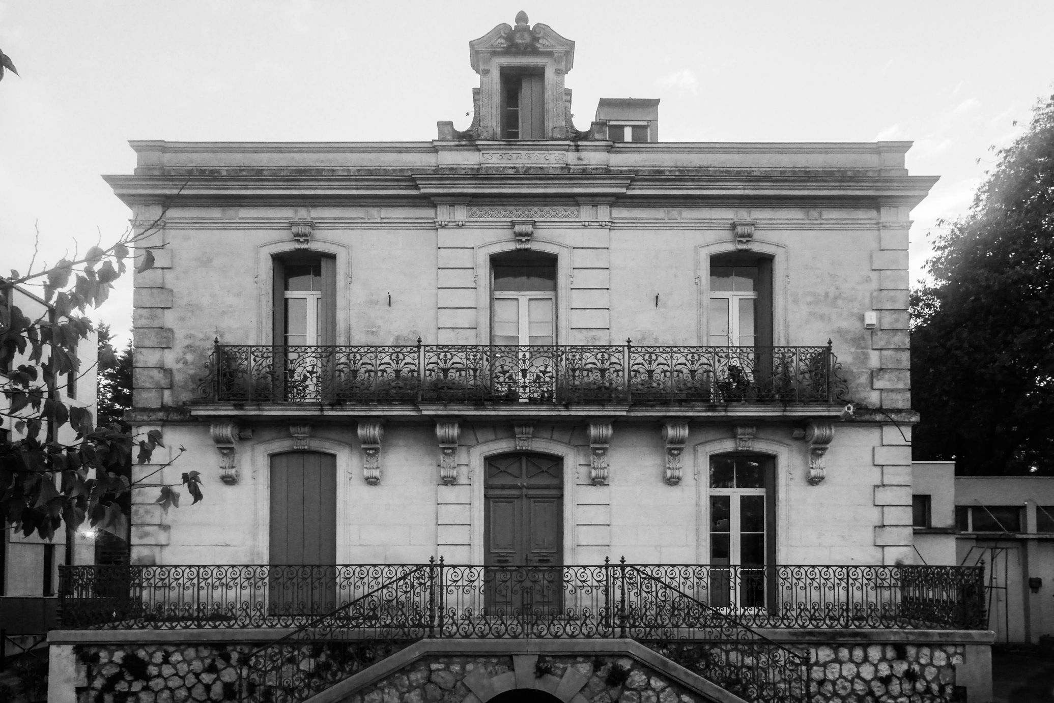 Tisseyre-Avocats-Montpellier-cabinet-rue-lodève