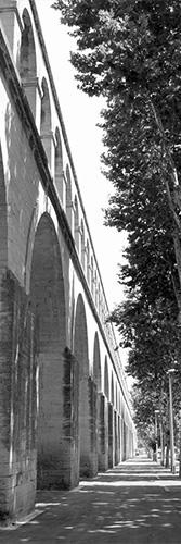Tisseyre-Avocats-Montpellier-arceaux