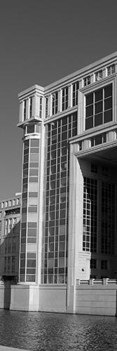 Tisseyre-Avocats-Montpellier-hotel-region
