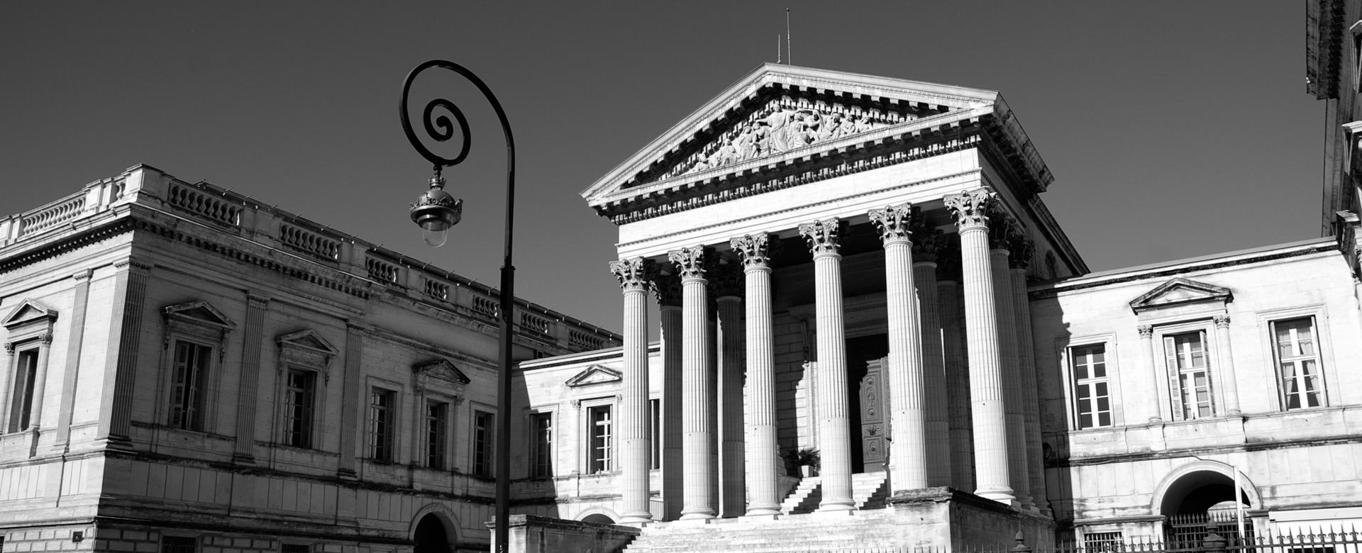 Tisseyre-Avocats-Montpellier-cour-appel