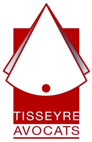 tisseyre-avocats-montpellier-logotype-2018