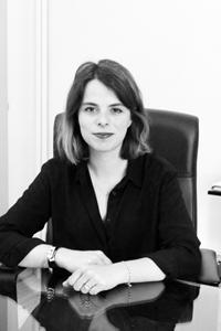 tisseyre-avocats-montpellier-charlotte-usannas-joris-avocat-collaborateur