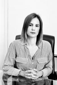 tisseyre-avocats-montpellier-justine-beignon-avocat-collaborateur