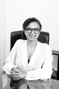tisseyre-avocats-montpellier-justine-fontana-content-avocat-stagiaire