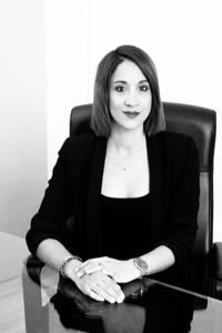 tisseyre-avocats-montpellier-marie-delclaux-fafon-juriste