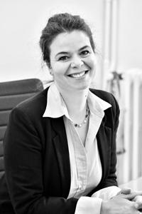 tisseyre-avocats-montpellier-marie-laure-lelievre-assistante