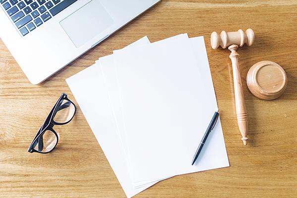 Tisseyre Avocats - Droit et législation
