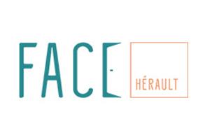 Logo Face Hérault
